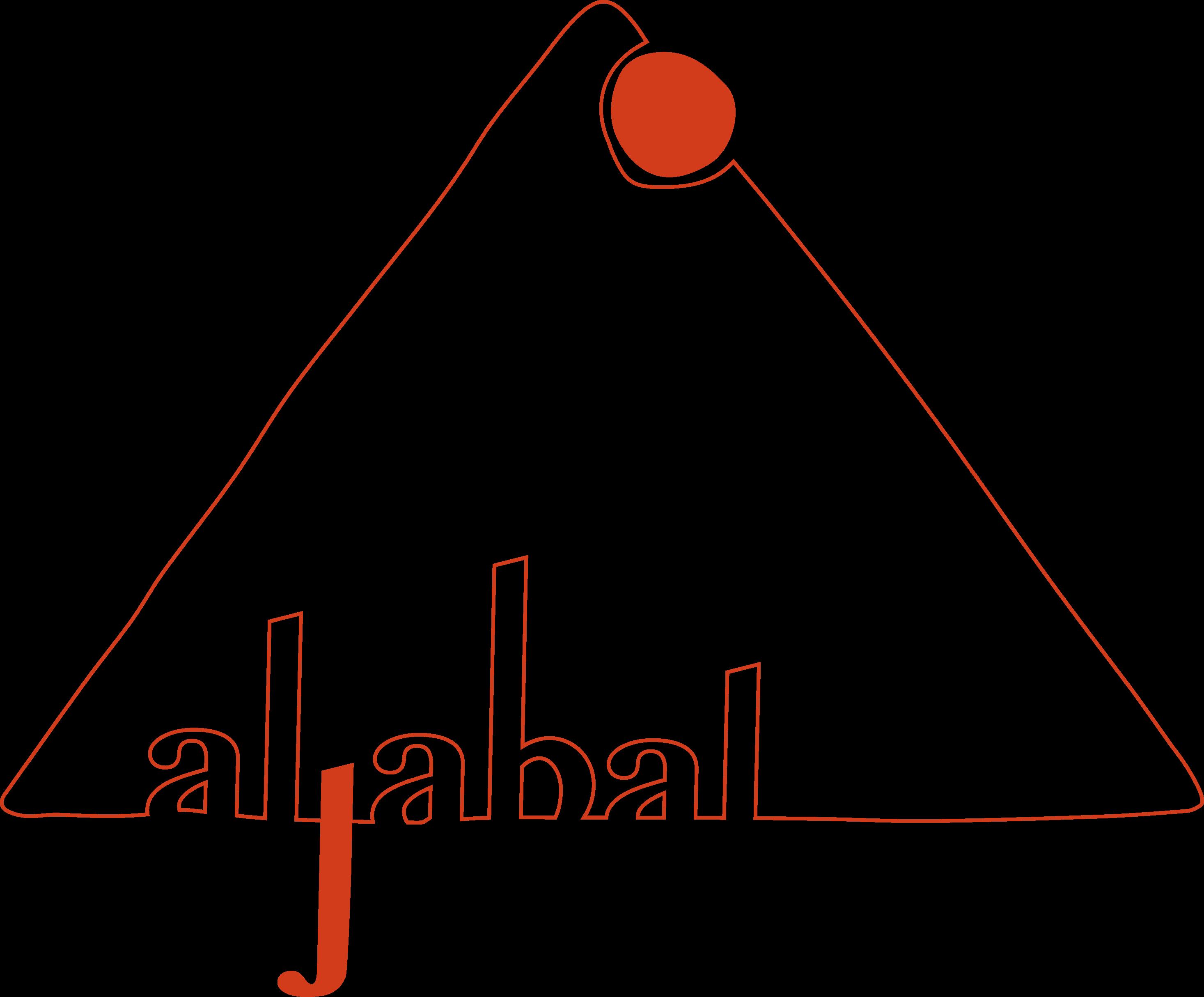aljabal